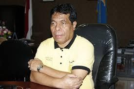 Pemkot Kupang Berharap Masalah PDAM Segera Diputuskan Gubernur