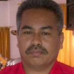 Anggota DPRD Kota Kupang, Adrianus Talli