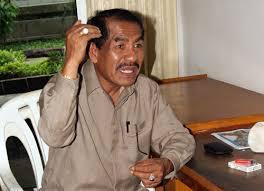 Hibah Tanah, Bupati Rote Ndao dan Ketua DPRD  Jadi Tersangka