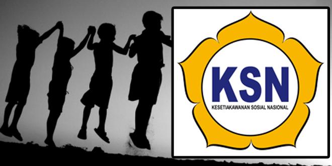 Rombongan KSN tiba di Kota Kupang