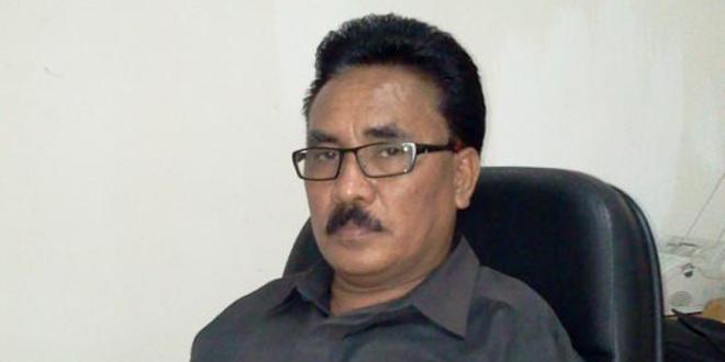 DPRD Dukung Walikota Lakukan Pendekatan Dengan Warga Kolhua