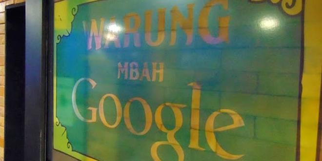 Pajak Yahoo, Google, Twitter, dan FB Diperiksa