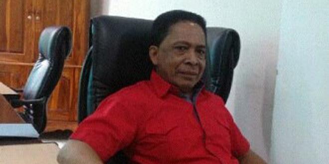 Walikota Bandung dan Surabaya Dipastikan Terlibat Dalam Kampanye 'Sahabat'