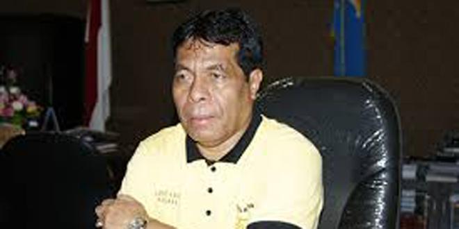 Pemkot Kupang Berupaya Pertahankan Keberadaan BPMK