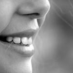 Gigi Secara Alami