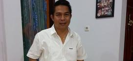 PT Adisti Indah Diadukan Melkianus Manu ke DPRD Kota Kupang