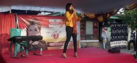 Yakin Hanura Lolos Parliamentary Threshold, Dewi Minta Masyarakat Mendukungnya
