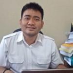 PPK 2.4 NTT, SNVT Wilayah II, BPJN X Kupang – Fahrudin