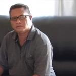 Ketua Bidang Hukum dari Lembaga Swadaya Masyarakat (LSM) PIAR Nusa Tenggara Timur (NTT) - Paul Sinlaeloe