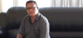 BPK Diminta Lakukan Audit Investigatif Pada Proses Tender di BWS NT-2