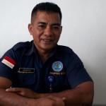 Kasi Pencegahan pada Bidang P2M BNNP NTT – Markus Raga Djara
