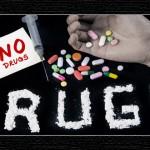 Katakan Tidak Untuk Narkoba Demi Kehidupan Yang Lebih Baik