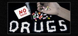 Narkoba Mengarah Ke Timur, Secara Kuantitas NTT Terbanyak