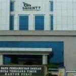 Bank Pembangunan Daerah Nusa Tenggara Timur (Bank NTT)