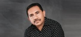 Mohammad Ansor: Kami Tetap Berkomitmen Tingkatkan Kesejahteraan Guru