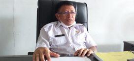 Ada Sumber Pajak Baru Yang Bisa di Kelola Pemerintah Kota/Kabupaten