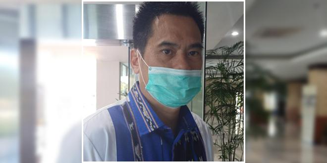 Walau Kolaps, Debitur di Bank NTT Tetap Wajib Melunasi Utang