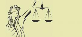 Kuasa Hukum Jonas Salean Ajukan Eksepsi