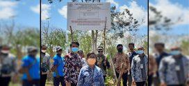 KPP Pratama Kupang Sita Aset Penunggak Pajak