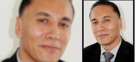 Di-PHK TIMEX, Peradi Kupang Siap Dampingi Obet Gerimu